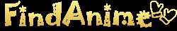 Найди аниме Online