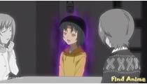 Сёстры Минами OVA-1
