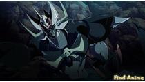 Мазинкайзер OVA-3