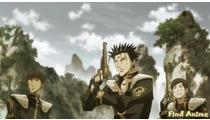 Саюки: Истоки