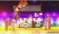 Волшебный учитель Нэгима! OVA-3