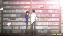 Лучшая в мире первая любовь OVA