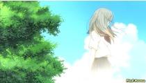 Тетрадь дружбы Нацумэ 3