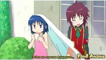 Игрушка Астаротты OVA