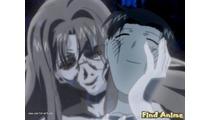 Пожалуйста! Близнецы OVA