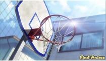 Баскетбольный клуб [ТВ-1]
