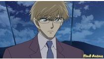 Детектив Конан OVA-10