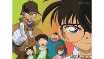 Детектив Конан OVA-5