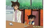 Детектив Конан OVA-3