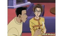 Детектив Конан OVA-2