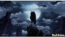 Кулак Северной Звезды - Фильм (2008)