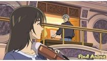 Детектив Конан (фильм 12)