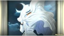 Волшебник Кайто