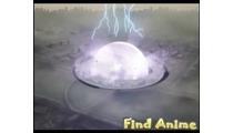 Хранители врат OVA [2002]