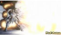 Мобильный воин ГАНДАМ: Старгэйзер