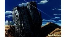 Мобильный доспех ГАНДАМ 0083: Воспоминания о звездной пыли