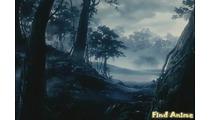 Мобильный воин ГАНДАМ: Восьмой взвод МС - Фильм