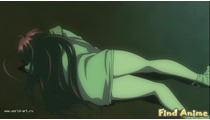 Куроками - Тёмная богиня