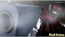 Хеллсинг [OVA]
