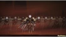 Сломанный Меч: Книга шестая - Цитадель скорби