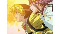 Хикару и Го