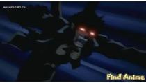 Токко: Пробуждение Дьявола