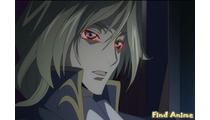 Код Гиасс: Восставший Лелуш [OVA-1]
