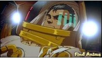 Королевские космические силы - Крылья Хоннеамиз