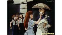 Заклинатель Кудзяку OVA-1