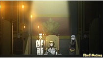 Хроники Валькирии OVA
