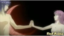 В далекие времена 3: Алая луна