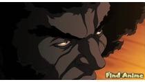 Афросамурай: Воскрешение
