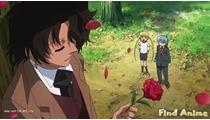 Хаятэ, боевой дворецкий [ТВ-2]