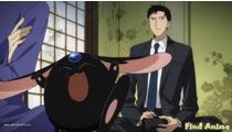 Триплексоголик OVA-2: Клетка