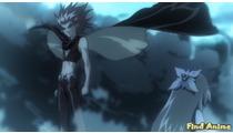 Мунто: Последняя битва между народом Небес и народом Акуто (фильм)