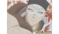 В далекие времена OVA-2 : Жрица белого дракона