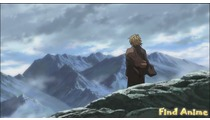 Саюки: Погребение