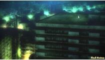 Граница пустоты: Компиляция - Врата седьмого неба