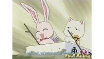 В поисках Полной Луны OVA