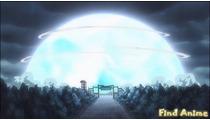 Сказания Симфонии OVA-1