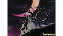 Несносные пришельцы: Помни мою любовь (фильм #3)