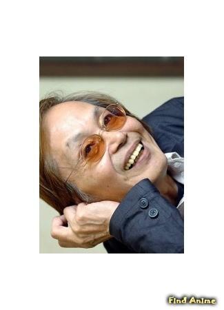 Режиссёр Дэдзаки Осаму 23.12.13