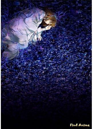 аниме Граница пустоты: Компиляция - Врата седьмого неба 20.03.14