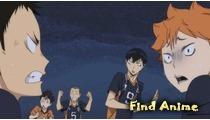 Волейбол! 2