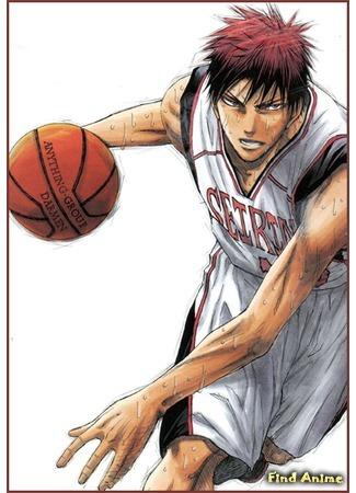 Баскетбол 08.05.16