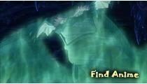Сказка о хвосте феи 2