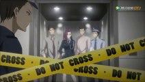 Близнецы-детективы