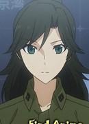Fujibayashi Kyouko
