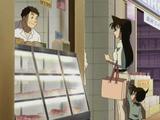 Детектив Конан OVA-6
