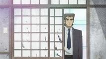Дурни, Тесты, Аватары: Фестиваль [OVA]
